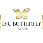 Orbutterflyevents reviews