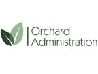 Orchard Administration Limited reviews