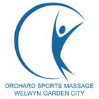 Orchard Sports Massage reviews