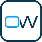 OrderWise reviews