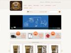 Organic Merchants Co. reviews