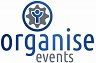 Organise Events reviews