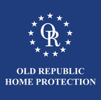 Old Republic Home Protection reviews