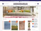 Orient Handmade Carpets reviews