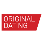Original Dating  reviews