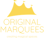 Original Marquees reviews