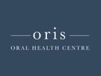 Oris Oral Health Centre reviews