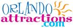OrlandoAttractions.com reviews
