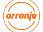 Orranje Performance Ltd reviews