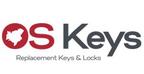OS Keys reviews