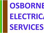 Osborne Electrical reviews