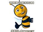 Osca Websites reviews