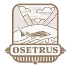 Osetrus reviews