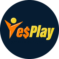 YesPlay.bet reviews