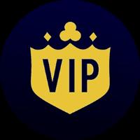 Vipspel reviews