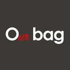 Our bag online reviews