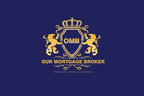 Ourmortgagebroker reviews