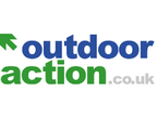 Outdoor Action Ltd reviews