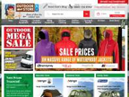 OUTDOOR MEGASTORE LIMITED reviews