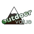 Outdoor Value reviews