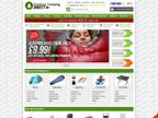 Outdoorcampingdirect.uk reviews