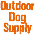 Outdoor Dog Supply reviews