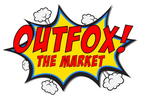 Outfox the Market reviews