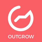 Outgrow reviews