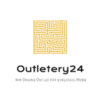Outletery24 reviews