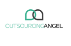 Outsourcing Angel reviews