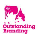 Outstanding Branding reviews