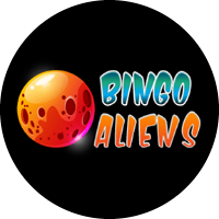 Bingo Aliens reviews