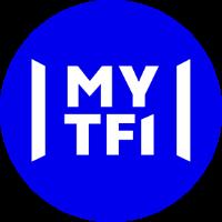 TF1.fr bewertungen