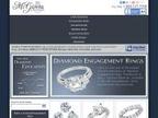 McGivern Diamonds reviews