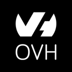 OVH.ie reviews