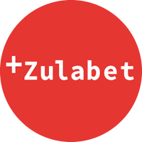 Zulabet reviews