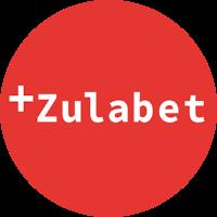 Zulabet avaliações