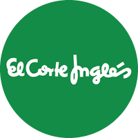 Viajes El Corte Inglés bewertungen