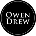 Owen Drew Luxury Candles reviews