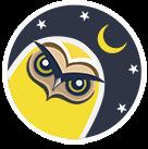 OWL Internet reviews