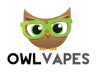 owlvapes.co.uk reviews