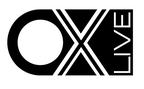 OX Live LTD reviews
