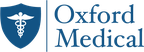 Oxford Medical Training reviews