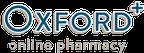 Oxford Online Pharmacy  reviews