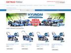 Oxtrad Tools Ltd reviews