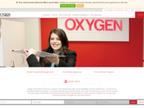 Oxygen Property Management reviews