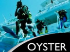 Oyster Diving reviews
