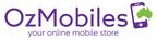 OzMobiles reviews