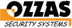 Ozzas Security Systems reviews