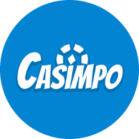 Casimpo Casino avaliações